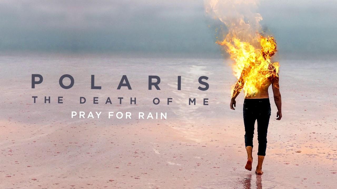 Download Polaris - Pray For Rain (Official Audio Stream)