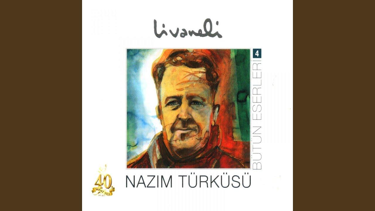Zülfü Livaneli - Arhavili Ismail