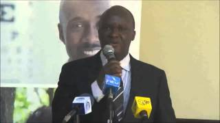 The economic impact of cancer in Kenya