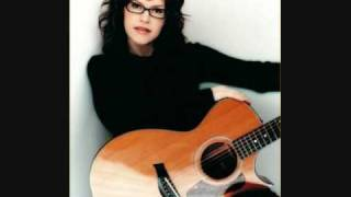 Watch Lisa Loeb Its Over video
