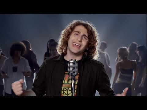 Australian TV Commercials 60 (ATV-10, July 19/20 & 26, 2009)