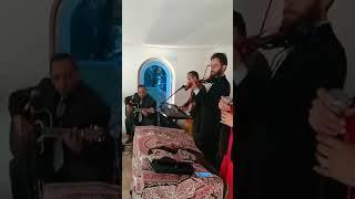 Coro para misas