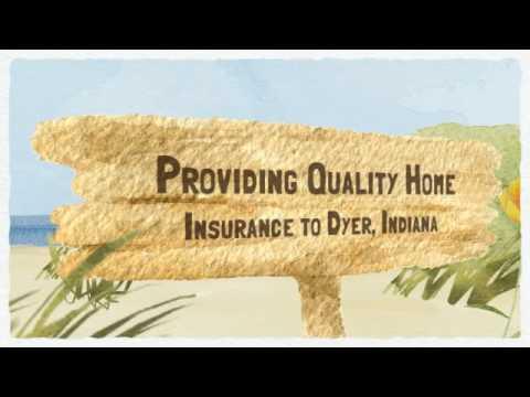Tom Edwards Insurance Agency