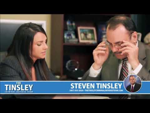 Criminal Defense Lawyer Kissimmee   407 933 2020   Criminal Defense Attorney Kissimmee FL