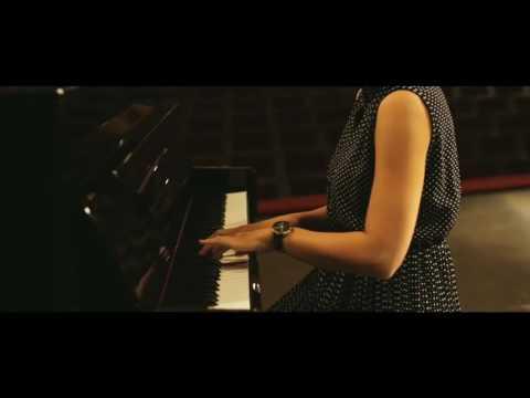 Nyali Terakhir - Julie Estelle