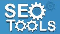 SEO Tools | Best SEO tools | How SEO tools work | SEO Tutorial