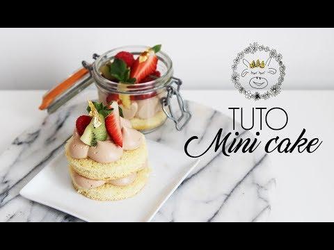 tuto-:-petit-gâteau-super-facile