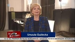 BSB2020: Po oklaskach, TVP3 9.10.2020