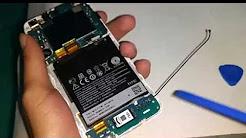Новые и б/у мобильные телефоны htc на аукционах ay. By. Выгодно купить, продать, обменять телефон htc в беларуси.