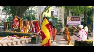 The Best Exotic Marigold Hotel - Film Trailer