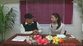 12月7日(土)「おゆき語り」のゲストさんは、映画監督、演出家の坂下正...