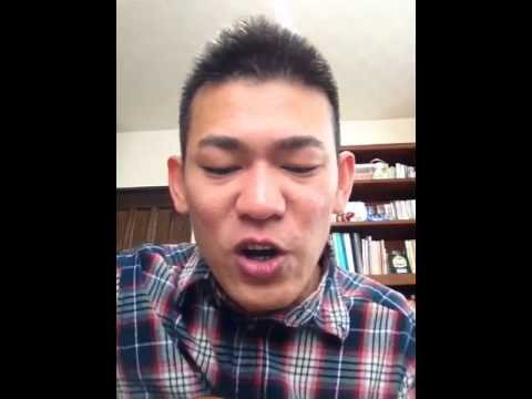 訂涯YOUTUBE最好   Thin nga youtube cui ho   Hakka Song