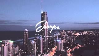 Skizzy Mars - Sweetest Hangover (ft. Marc E Bassy)