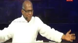 Song: Maravamal nenaitheeriya | Fr. S. J. Berchmans | Tamil Christian Song