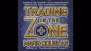 A probabilistic mind-set pertaining to trading consists of five fundamental truths.