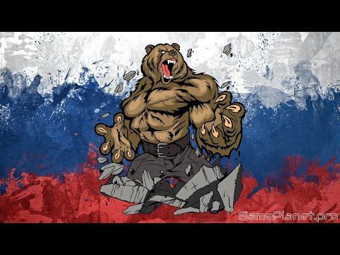 GamePlanet.pro | Андрей Леницкий - Дышу тобой