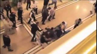 مرتزقة القدافي يغتصبون محامية ليبية في نقطة تفتيش