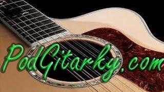 Северный ветер на гитаре песня - Как играть песню северный ветер