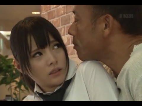 Miho Sakazaki (Mihono Sakaguchi) / 坂咲みほ (坂口みほの) / 사카자키 미호 (사카구치 미호노) /