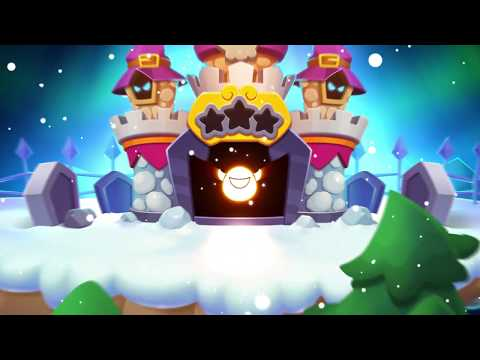 Monster Busters: Ice Slide 1