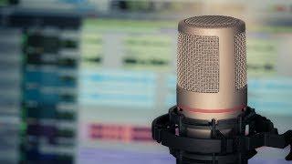 The Future Of NEM Blockchain: Interview with NEM Board Members
