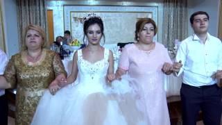 03- Езидская свадьба в Армении Ншан&Марине- 2016(Часть - 3., 2016-12-10T04:30:38.000Z)