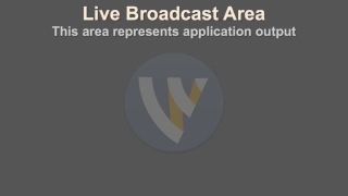 Netcast Church Live Broadcast