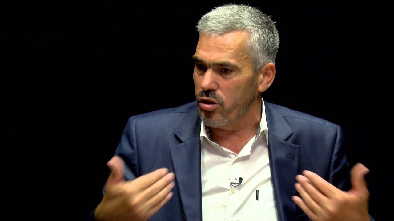 Mulla Osmani: Nëse Skënderbeu ka vrarë myslimanë, nuk është heroi im