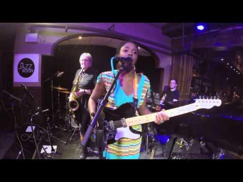Joni NehRita YouTube Concert Series ~ Part 1: Play My Part