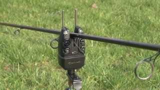 signalizátory Sports Howler XT 3+1,obj.č.:  625 441