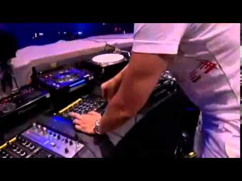 dj tiesto live sensation white amsterdam 2006 full.mp3