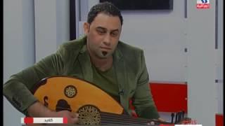 كتلني احساس عمر هادي شتكل للناس اسمعها ومراح تندم