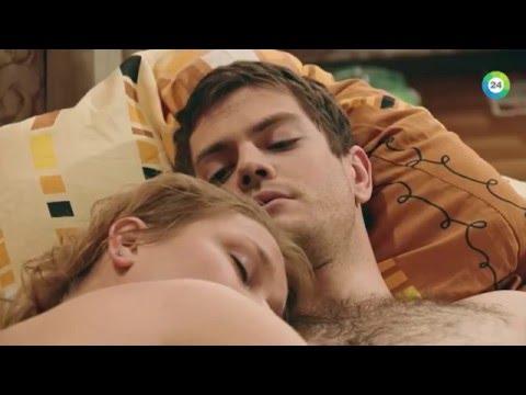 Фильм Развод по собственному желанию | HD трейлер | Комедия 2015