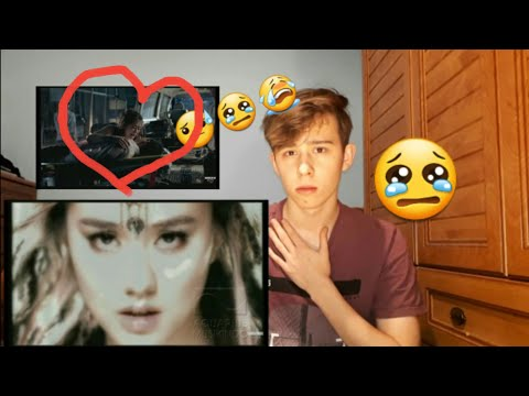 Agnes Monica - Tanpa Kekasihku | Official Video (WOW!!!) | REACTION