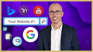 SEO VICTORY: Step By Step to 10k Free SEO Visitors Per Month (The Complete Training)