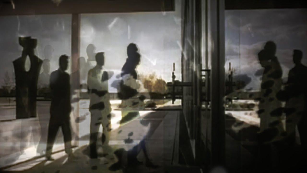 Hammock - This Is Not Enough (Epilogue)