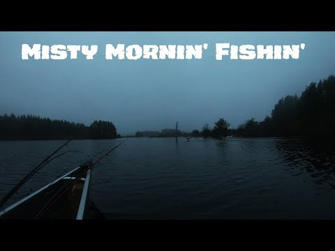sunrise-fishing-in-the-mist