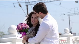 Свадьба в дагестане 21 Сентября б.з Элита махачкала
