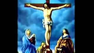 14-09 - Exaltação da Santa Cruz.