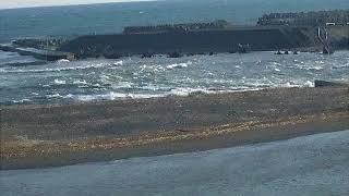 説明2011年3月11日三陸沖を震源とする連発型地震が発生した。 こ...