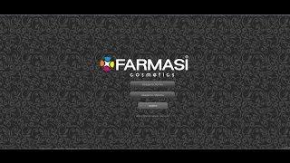 как сделать заказ в личном кабинете Фармаси?