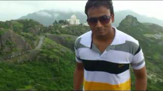 Mount. Abu tour(Rajasthan)