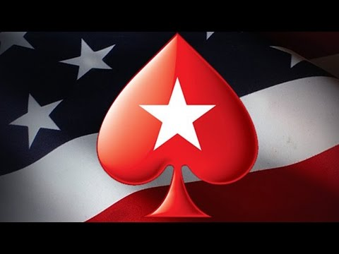 Sunday Special 19 July 2016: Final Table Replay - PokerStars New Jersey