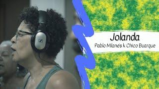 Jolanda (Yolanda)