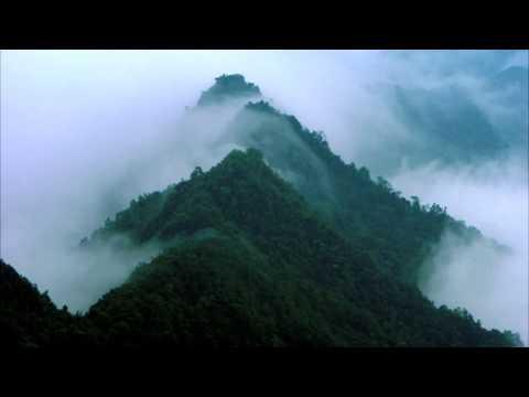 Essence of Shaanxi