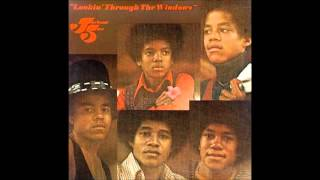 Watch Jackson 5 Aint Nothin Like The Real Thing video