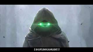 Taw Mylky M.i.m.e Renegades The FifthGuys Coffeeshop Remix iHukumka Music.mp3