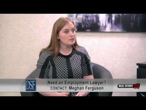 Human Rights & Employment Investigations
