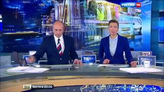 Срочные новости. Взрыв в Санкт-Петербурге