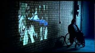 Placebo - Because I Want You (Official Music Video)